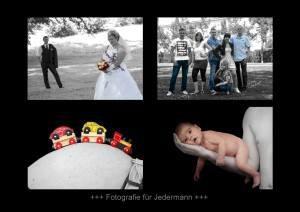 Fotografie für Jedermann