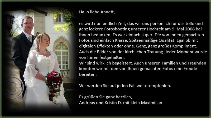 Referenz-Andreas-Kristin