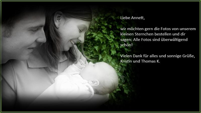 Referenz-Baby-LK