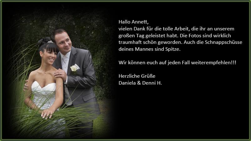Referenz-Denni-Daniela