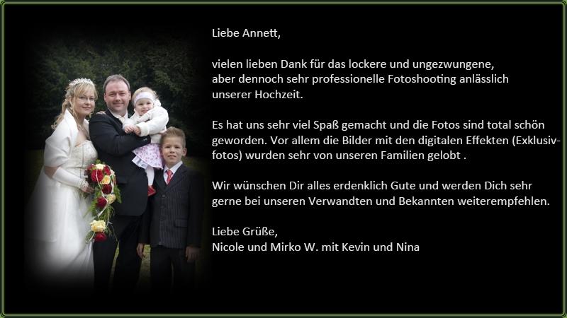 Referenz-Mirko-Nicole