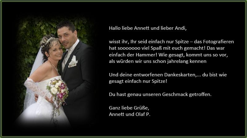 Referenz-Olaf-Annett
