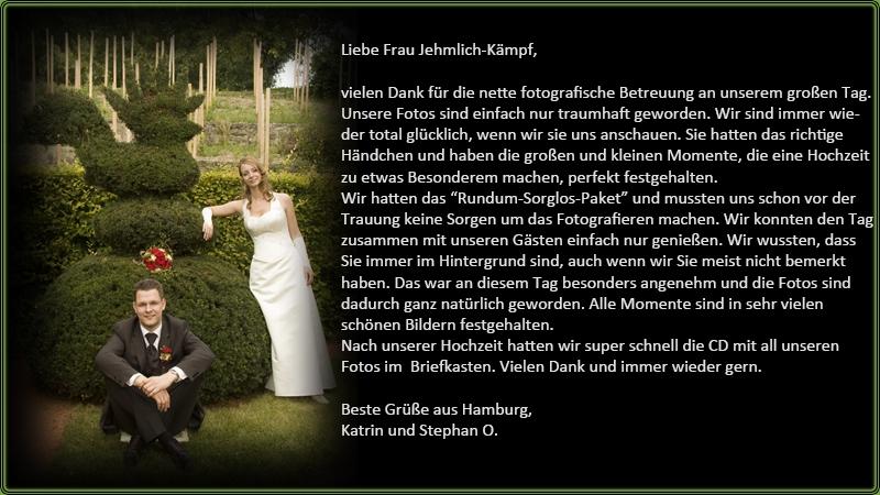 Referenz-Stephan-Katrin