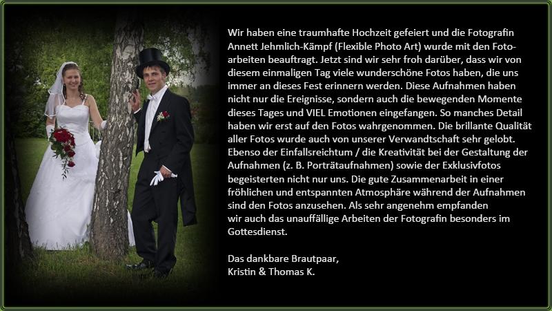 Referenz-Thomas-Krisitin