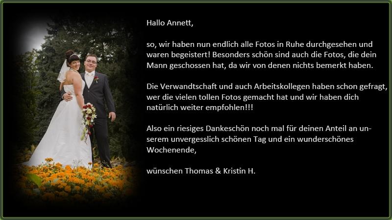 Referenz-Thomas-Kristin