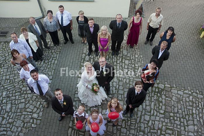 1052_Hochzeit_Beyer_IMG_2484-Kopie