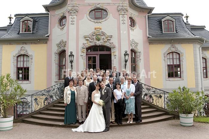 302_Hochzeit_Franke_IMG_8539-Kopie
