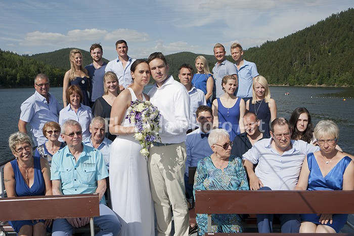 433_Hochzeit_Bressan_IMG_3295-Kopie