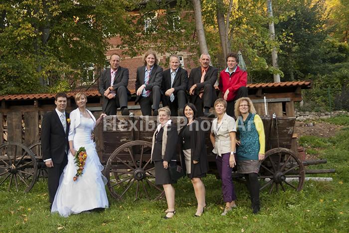 455_Hochzeit_Sesterhenn_IMG_3933-Kopie