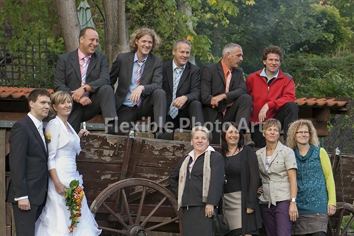 460_Hochzeit_Sesterhenn_IMG_6604-Kopie