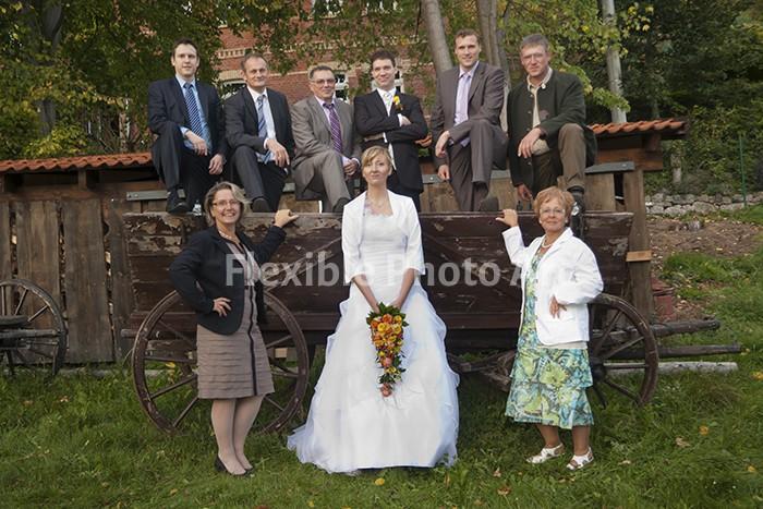464_Hochzeit_Sesterhenn_IMG_3947-Kopie