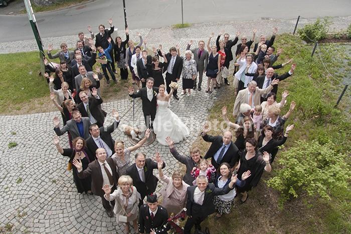 800_Hochzeit-Anja-Mathias_IMG_6228-Kopie
