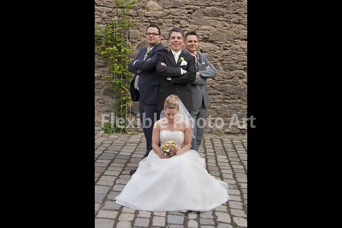 878_Hochzeit-Anja-Mathias_IMG_6945-Kopie