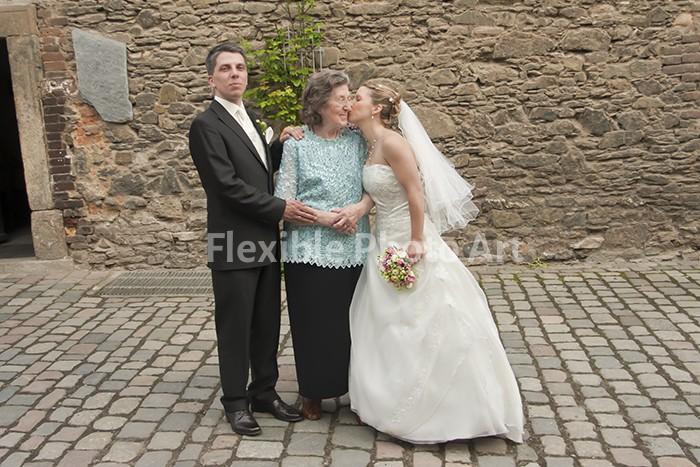 925_Hochzeit-Anja-Mathias_IMG_7037-Kopie