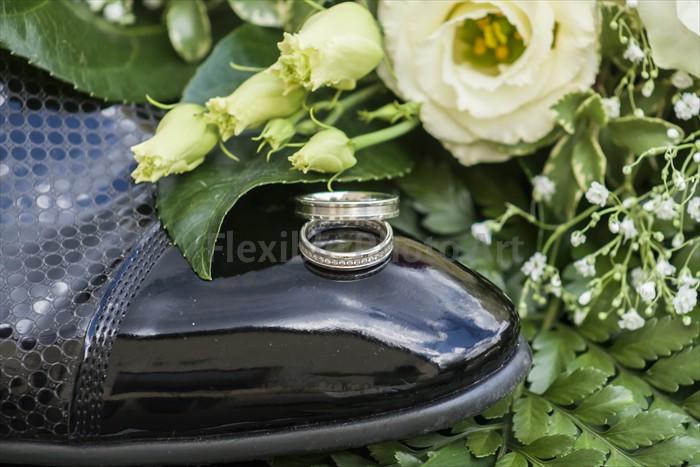 460_Hochzeit_Franz_IMG_5441 Kopie
